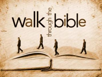 walk-through-the-bible